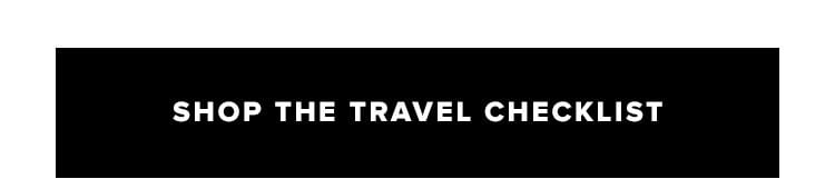 Shop the travel checklist
