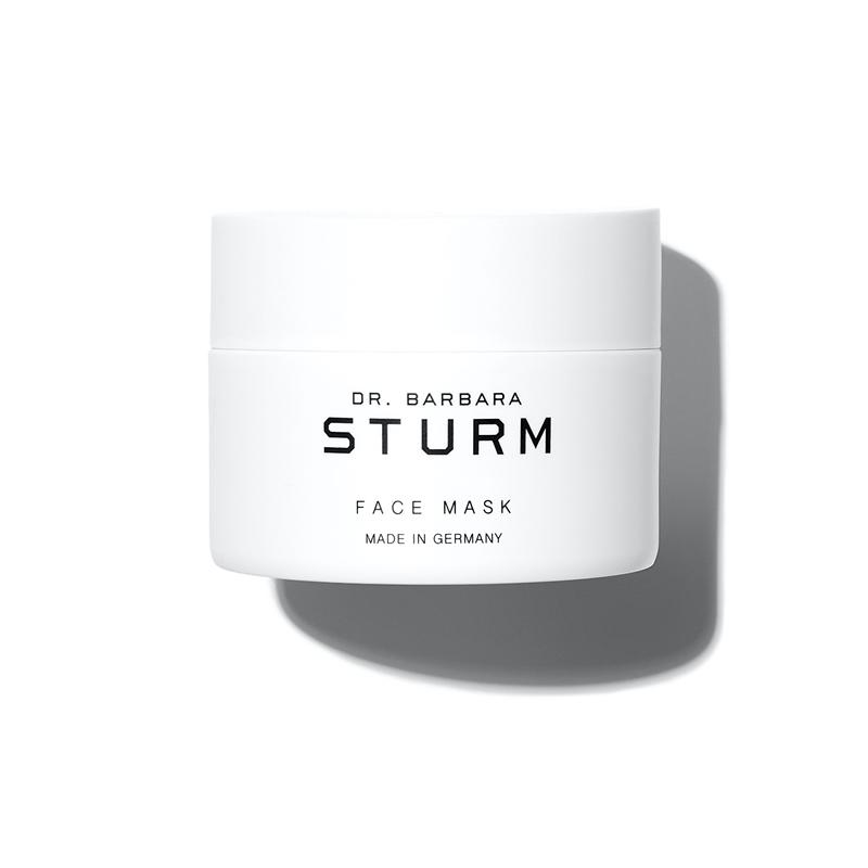 Dr. Barbara Sturm Deep Hydrating Mask