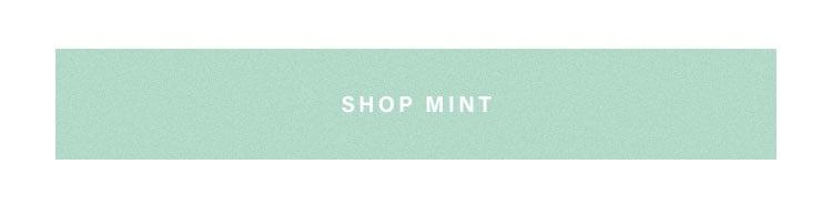 Shop mint.