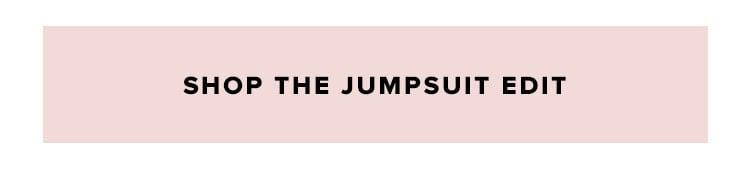 Shop the Jumpsuit Edit