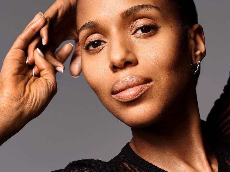 Natasha Schweitzer Earrings