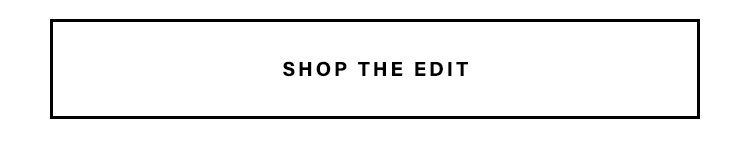 The New '90s - Shop the Edit