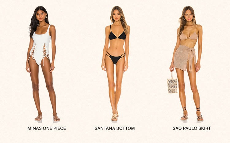 Camila's Faves. These fits make me feel sexy & confident! Shop now.