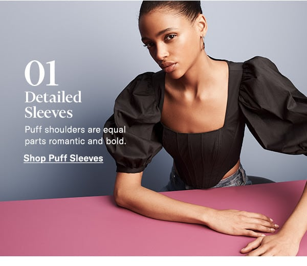 shopbop-Top-10-April-edition 2