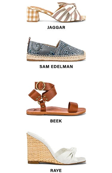 The Perfect Pair. Perfect shoes for walking around your neighborhood now & wearing out later. Shop shoes.