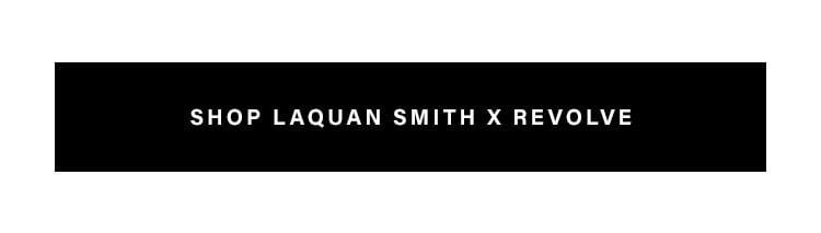 Shop LaQuan Smith x Revolve
