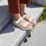 Everlane Sport Sandal
