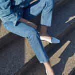 Everlane Day Ballet Flat 8