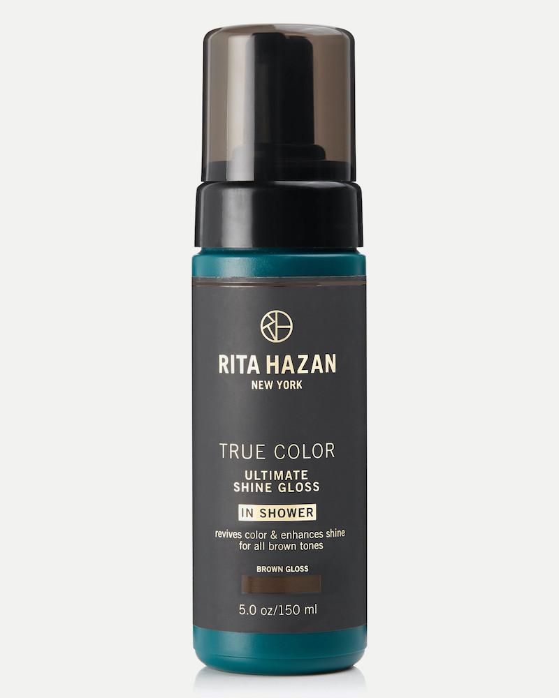Rita Hazan True Color Ultimate Shine Gloss
