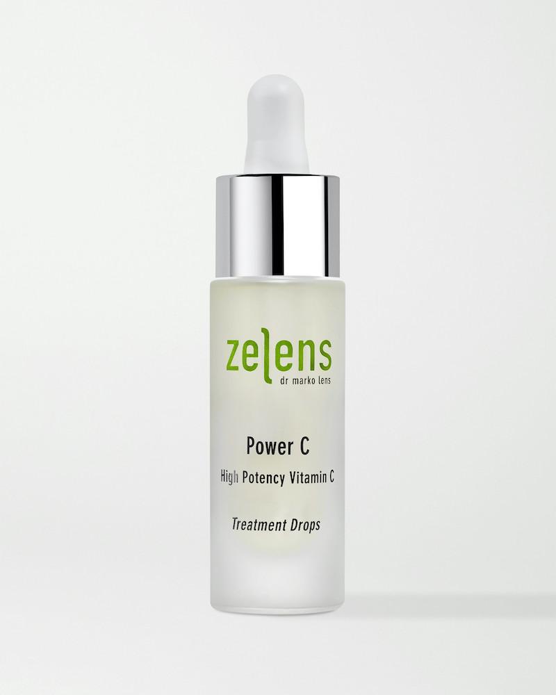 Zelens Power C Treatment Drops