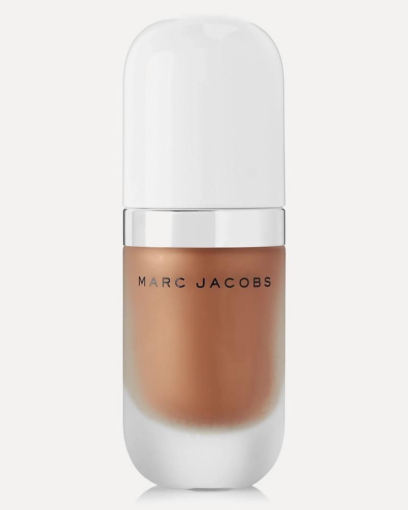 Marc Jacobs Beauty Dew Drops Coconut Gel Highlighter