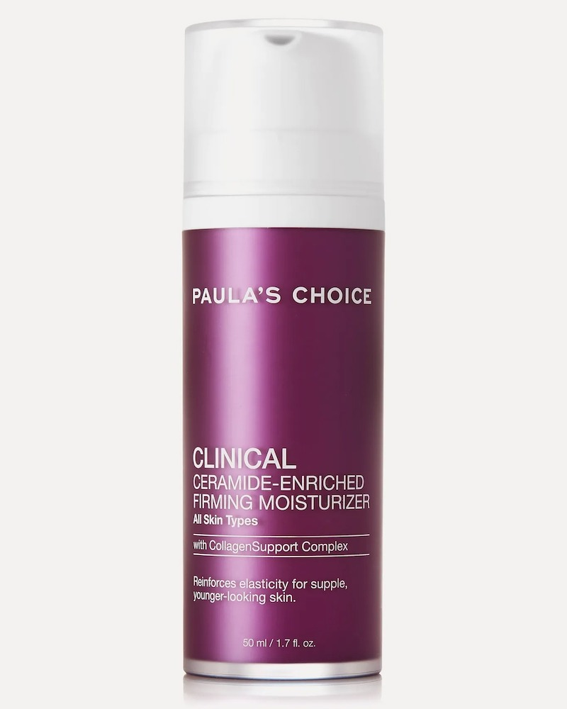 Paula s Choice Clinical Ceramide-enriched Firming Moisturizer