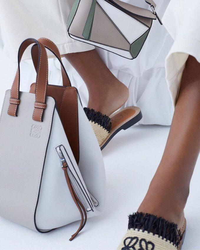 Ultimate Bags // Must-Have LOEWE Bags You Should Buy 2020