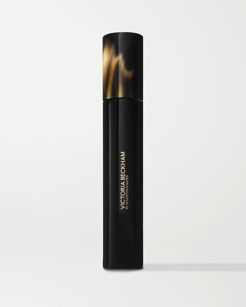 Victoria Beckham Beauty Victoria Beckham by Augustinus Bader Golden Cell Rejuvenating Priming Moisturizer