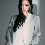 Yun Yun Sun x LuisaViaRoma Fine Jewelry Capsule Collection