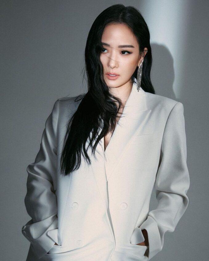 Yun Yun Sun x LuisaViaRoma Fine Jewelry Capsule Collection