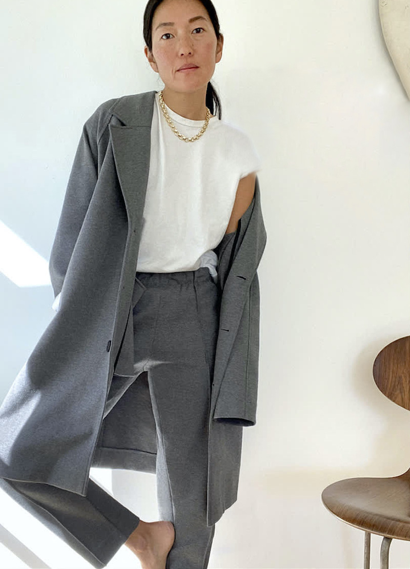 Everlane Dream Pant