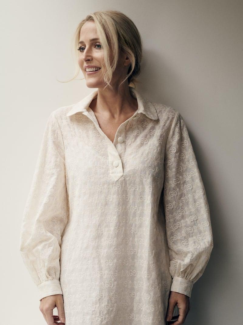 Gucci Embroidered Cotton-Blend Jacquard Shirt