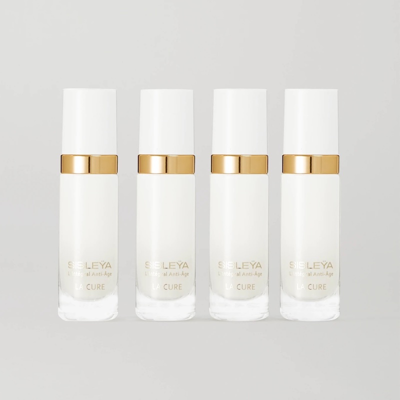 Sisley Sisleÿa L'Integral Anti-Age La Cure Set