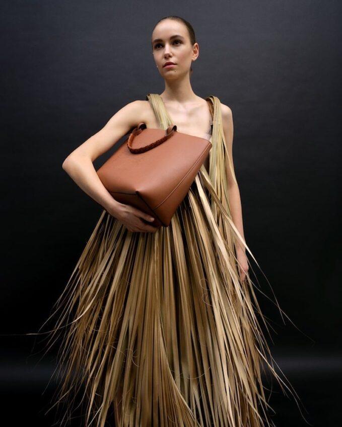 Ultimate Bags // the Best Loewe Bags to Buy 2020