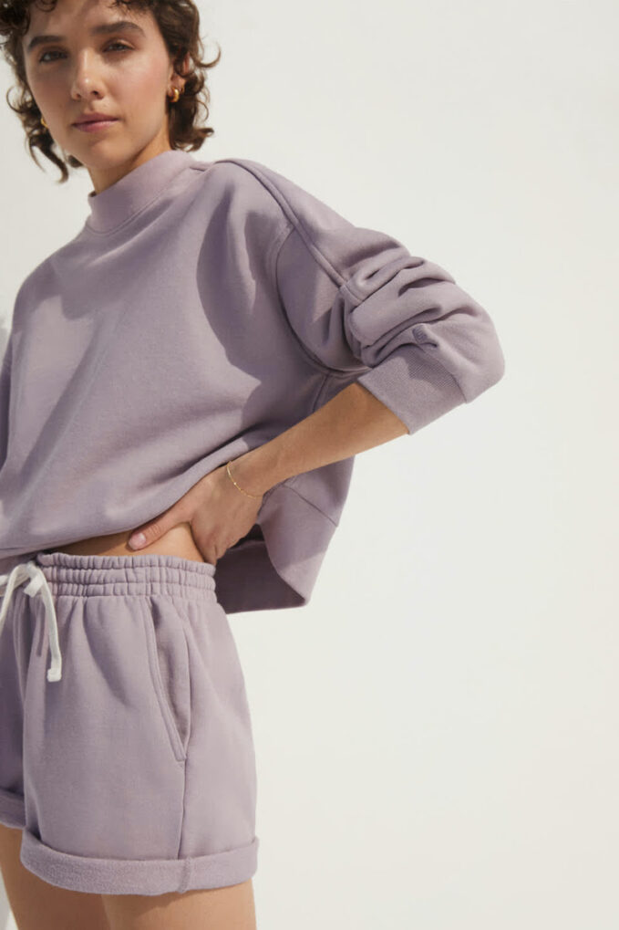 Everlane Summer Track Collection 2021