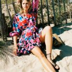 The Dress Refresh: Best Dresses for Spring 2021