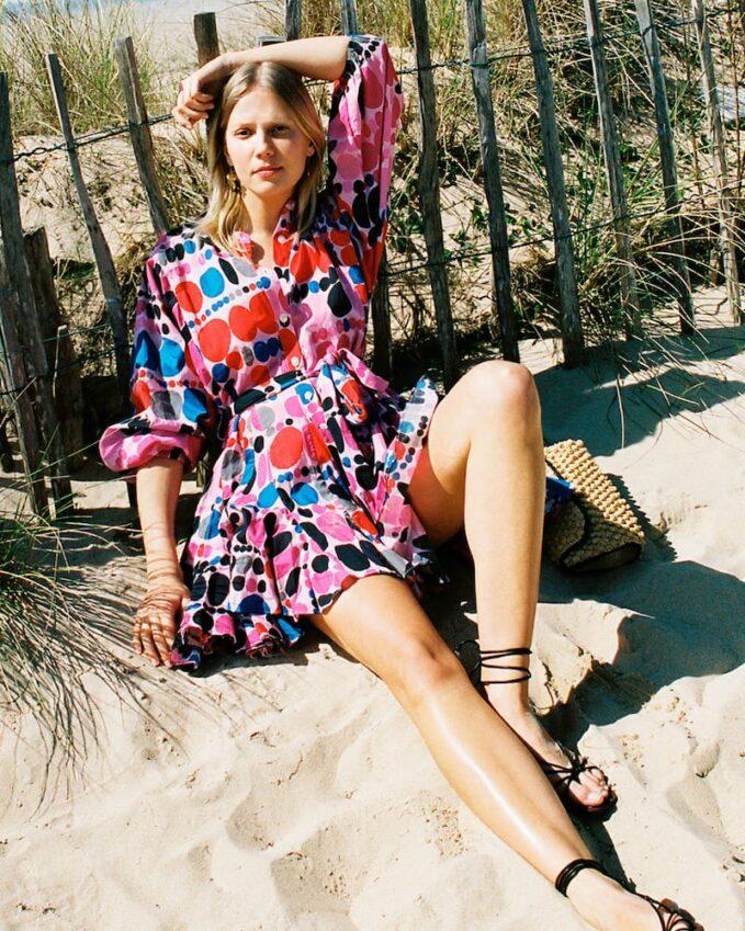 The Dress Refresh: Best Dresses for Spring 2021