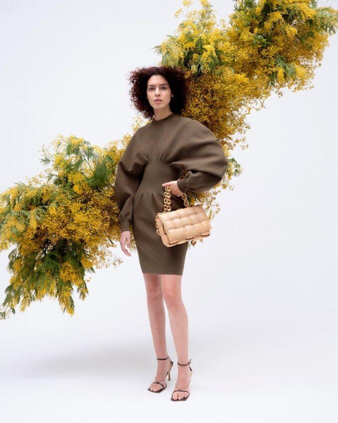 Ultimate Bags :: The Best Bottega Veneta Bags to Buy 2021