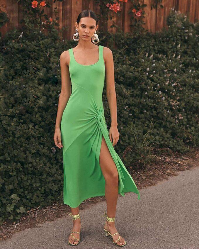 Best Dressed: Spring 2021