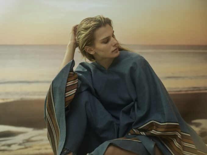 Loro Piana x Mytheresa Summer 2021 Capsule Collection