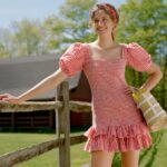 Countryside Chic: byTiMo Summer 2021 Lookbook
