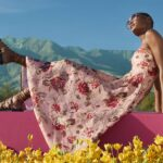 Bright This Way: Best Summer Designer Clothing Accessories 2021